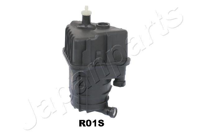 FC-R01S JAPANPARTS Leitungsfilter Kraftstofffilter FC-R01S günstig kaufen