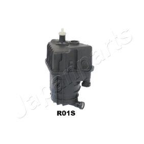 FC-R01S JAPANPARTS Kraftstofffilter FC-R01S günstig kaufen