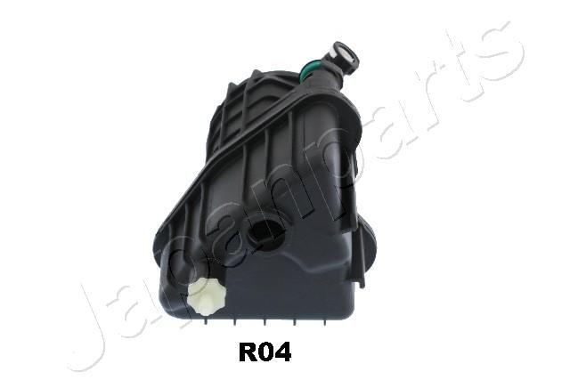 FC-R04S Spritfilter JAPANPARTS - Markenprodukte billig