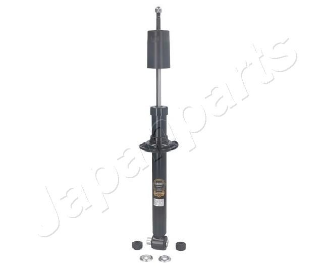 MM-00020 JAPANPARTS Hinterachse, Gasdruck, Federbein, oben Stift, unten Auge Stoßdämpfer MM-00020 günstig kaufen