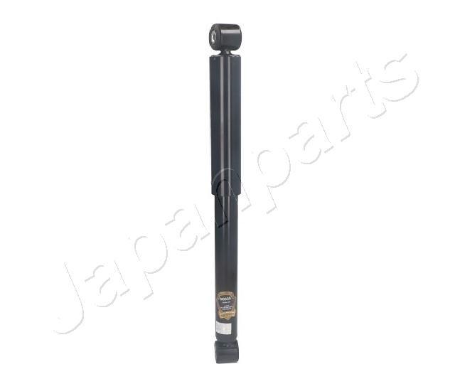 Stoßdämpfer JAPANPARTS MM-00035