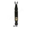 Stoßdämpfer MM-00130 — aktuelle Top OE 14 958 660 80 Ersatzteile-Angebote
