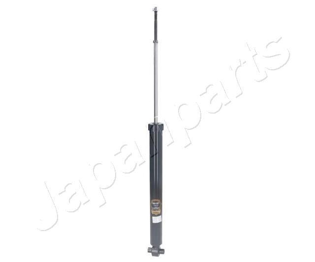 JAPANPARTS Stoßdämpfer MM-00193