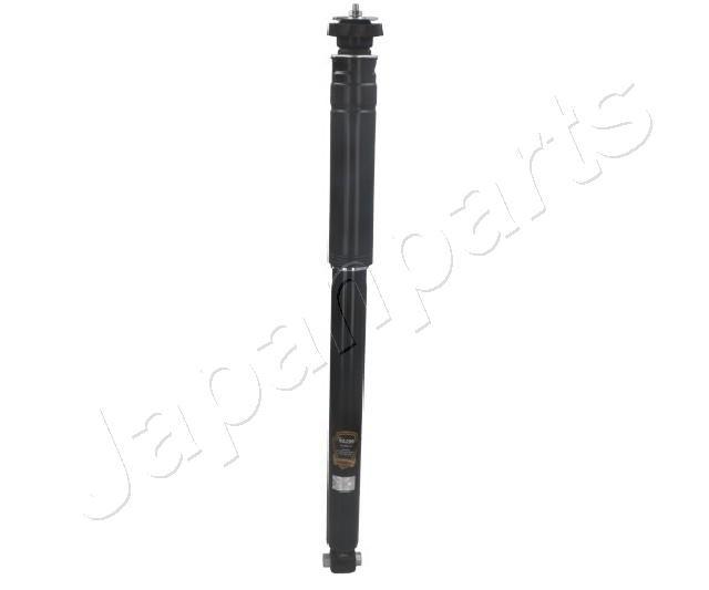 Federbein JAPANPARTS MM-00299