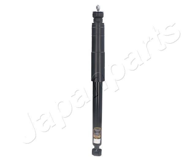 Stoßdämpfer Satz JAPANPARTS MM-00315
