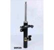 Stoßdämpfer MM-00539 — aktuelle Top OE 31277589 Ersatzteile-Angebote