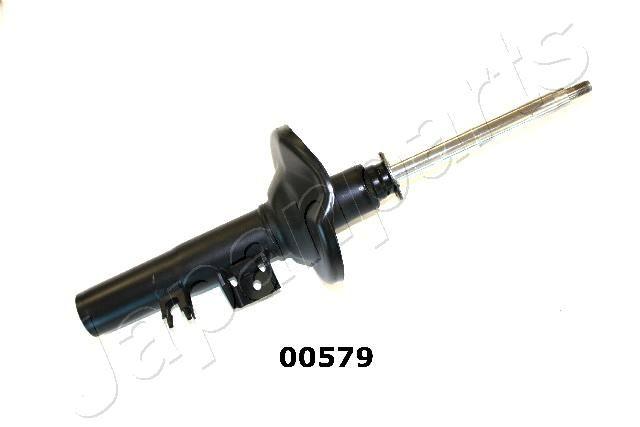 Federbein JAPANPARTS MM-00579