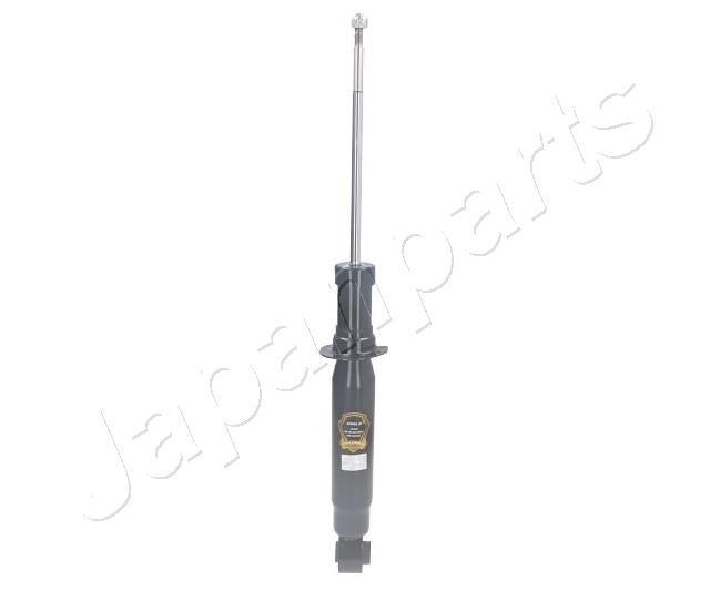 JAPANPARTS Амортисьор MM-50023