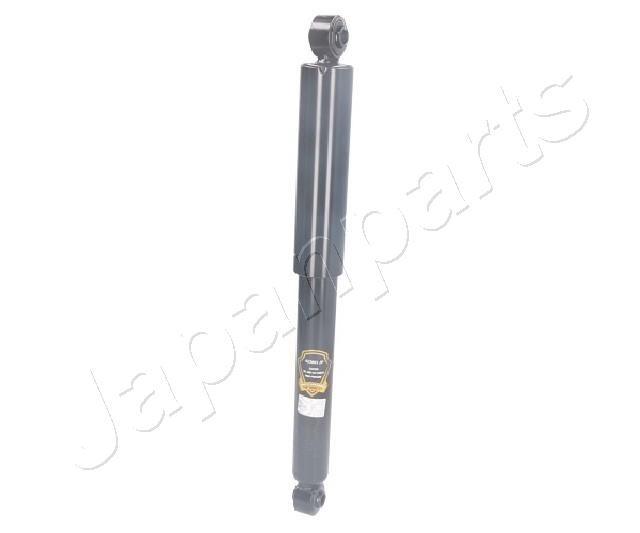 OE Original Stoßdämpfer Satz MM-80022 JAPANPARTS