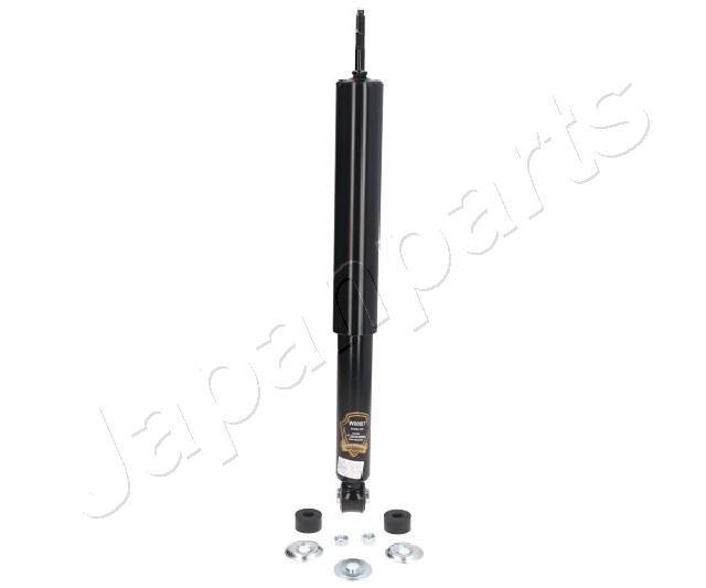 Stoßdämpfer JAPANPARTS MM-W0007