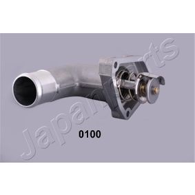 NISSAN OEM-Engine Coolant Thermostat 212009HP0A