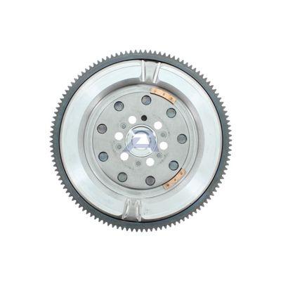 AISIN Flywheel