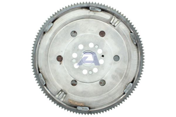 Dual flywheel FDZ-905 AISIN — only new parts