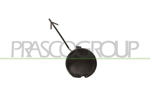 Buy original Towbar / parts PRASCO AA2101236