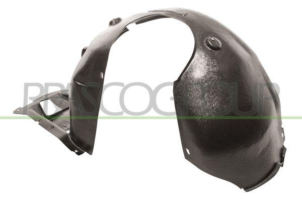 OE Original Radhausschalen CI3243603 PRASCO