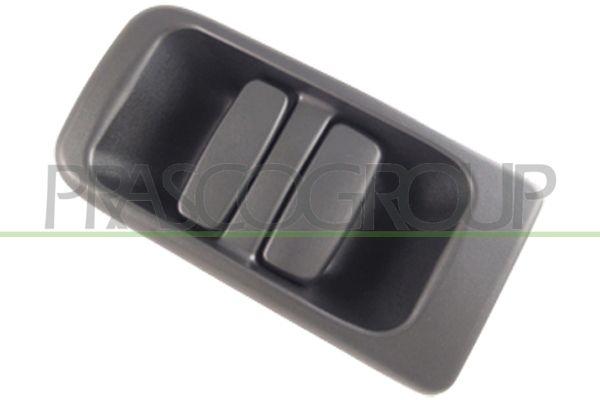 Original RENAULT Türgriff DS9608101