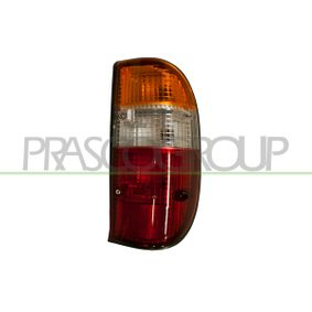 FD8154153 PRASCO ohne Lampenträger Rückfahrleuchte FD8154153 günstig kaufen