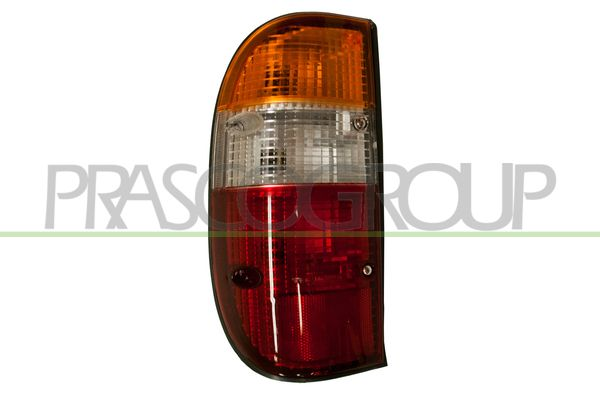 FD8154154 PRASCO ohne Lampenträger Rückfahrleuchte FD8154154 günstig kaufen