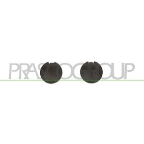 buy and replace Flap, tow hook PRASCO ME3051236