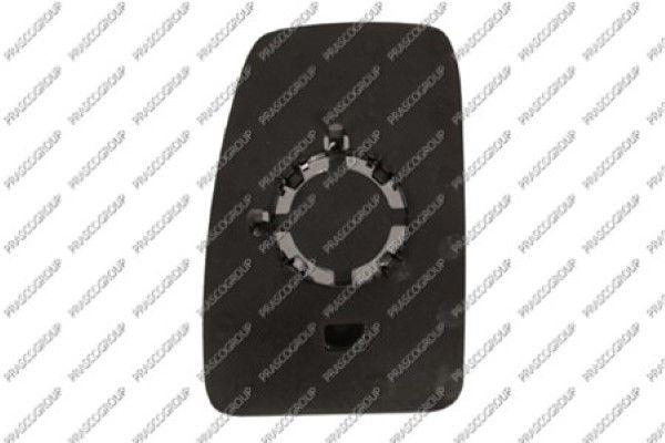 Rückspiegelglas PRASCO OP9547503