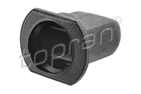 OE Original Klemmen 102 891 TOPRAN