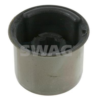 32 92 2954 SWAG hinten, Vorderachse Lagerung, Lenker 32 92 2954 günstig kaufen