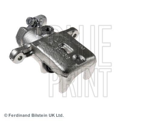 ADG04574R BLUE PRINT Hinterachse rechts Bremssattel ADG04574R günstig kaufen