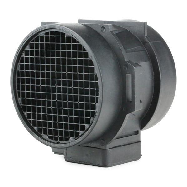 AF10185-12B1 Luftmengenmesser DELPHI - Markenprodukte billig