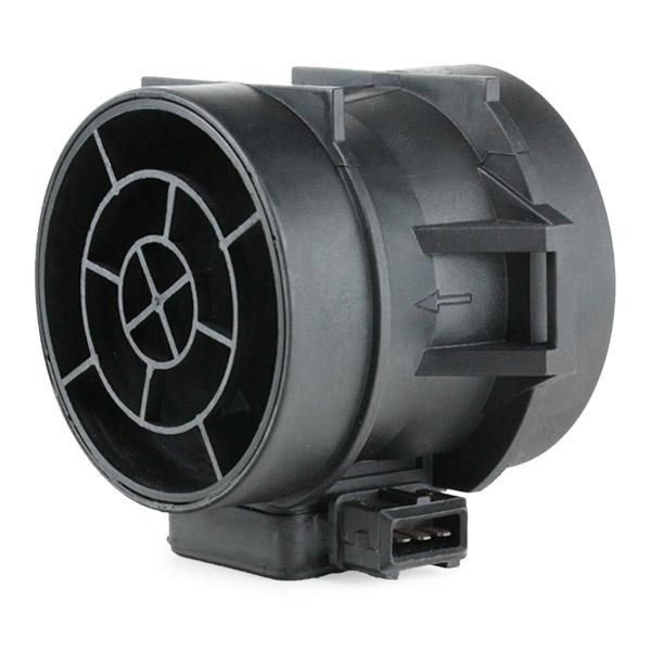AF10185-12B1 Luftmassenmesser DELPHI Erfahrung
