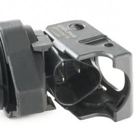 GN10475-12B1 Ignition Coil DELPHI - Experience and discount prices