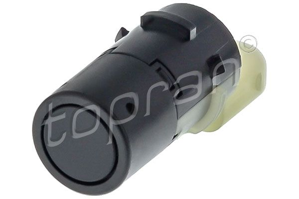 Kit sensori parcheggio 502 510 TOPRAN — Solo ricambi nuovi
