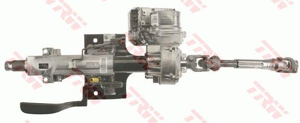 JCR424 TRW Lenksäule JCR424 günstig kaufen