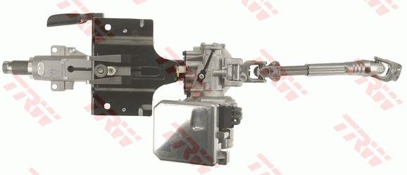 JCR424 Lenksäule + Elektrische Lenkung TRW - Markenprodukte billig