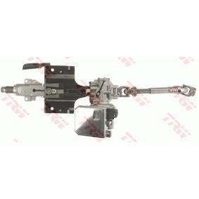 JCR424 Lenksäule + Elektrische Servolenkung TRW JCR424 - Große Auswahl - stark reduziert