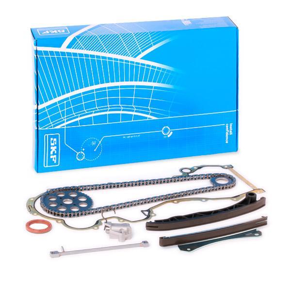 Distributiekettingset VKML 82000 FIAT LINEA met een korting — koop nu!