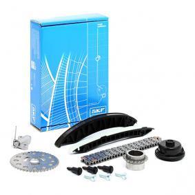 Comprare VKML 86000 SKF Simplex, Catena chiusa Kit catena distribuzione VKML 86000 poco costoso