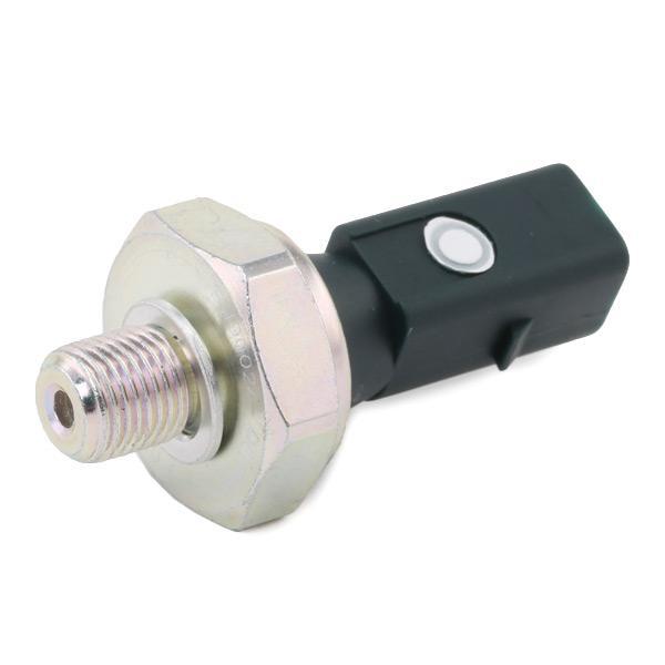 SW90024 Indicateur de pression d'huile DELPHI - Produits de marque bon marché