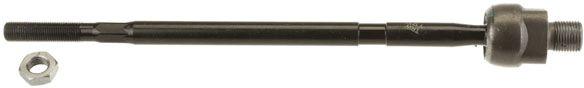 OPEL AGILA 2012 Axialgelenk Spurstange - Original TRW JAR1309 Länge: 285mm