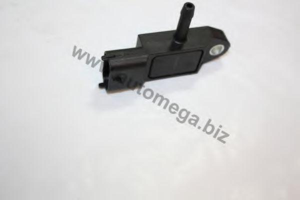 3022360572066R AUTOMEGA Sensor, Ladedruck 3022360572066R günstig kaufen