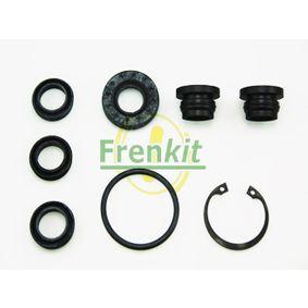 Frenkit 125092 Reparatursatz Hauptbremszylinder