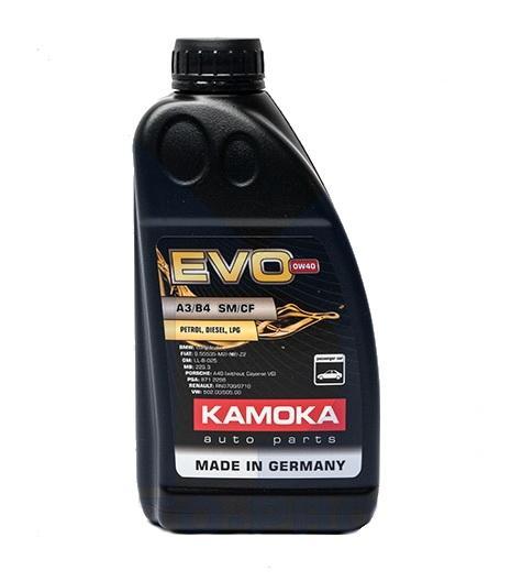 Motorenöl KAMOKA L001000401