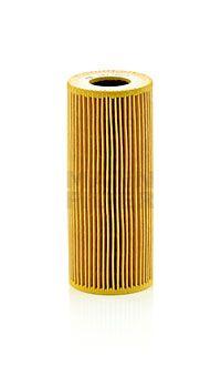 HU 7029 z Filter MANN-FILTER - Markenprodukte billig