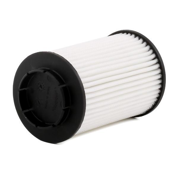 HU 7030 z Filter MANN-FILTER - Markenprodukte billig