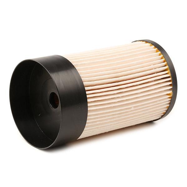 PU9002/1z Kuro filtras MANN-FILTER - Sumažintų kainų patirtis