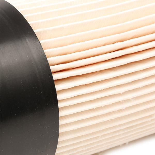 PU9002/1z Kütusefilter MANN-FILTER - Soodsate hindadega kogemus
