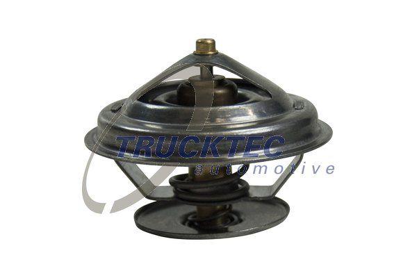 TRUCKTEC AUTOMOTIVE: Original Kühlwasserthermostat 02.19.327 ()