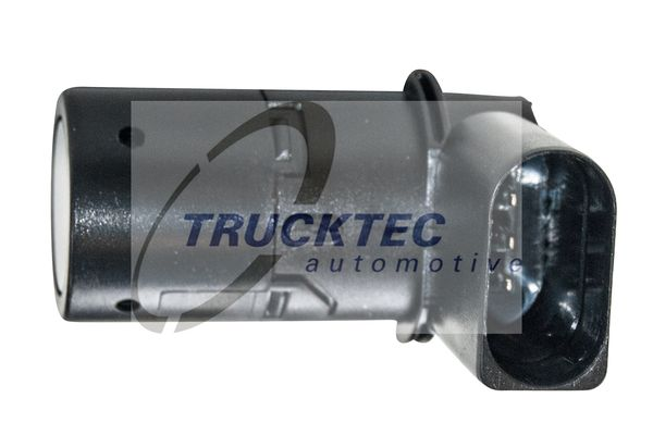 07.42.088 TRUCKTEC AUTOMOTIVE Sensor, Einparkhilfe 07.42.088 günstig kaufen