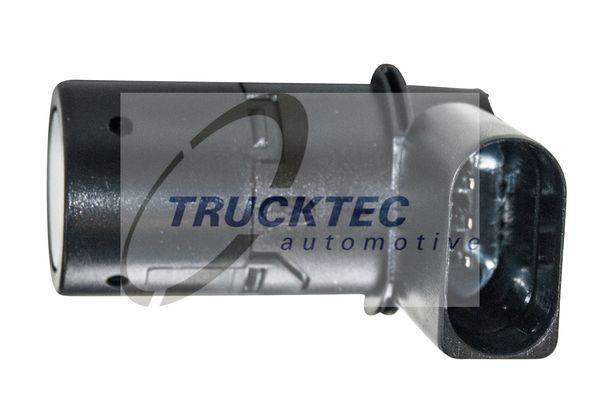 07.42.088 TRUCKTEC AUTOMOTIVE hinten, vorne Sensor, Einparkhilfe 07.42.088 günstig kaufen