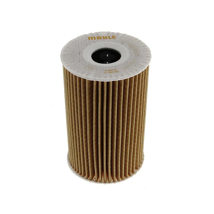 0OX1058DECO KNECHT Filtereinsatz Innendurchmesser 2: 23mm, Innendurchmesser 2: 23mm, Ø: 57,1mm, Ø: 57,1mm, Höhe: 106mm Ölfilter OX 1058D günstig kaufen