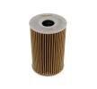 Ölfilter OX 1058D — aktuelle Top OE 55485671 Ersatzteile-Angebote